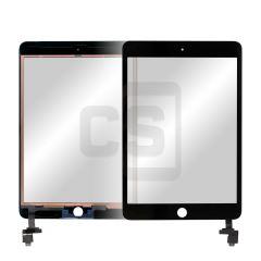 iPad Mini 3 Touch Digitizer, Ultra - Black