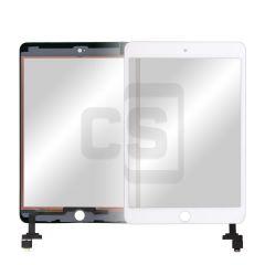iPad Mini 3 Touch Digitizer, Ultra - White