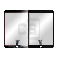 iPad Pro 10.5 Touch Digitizer, ECO - Black