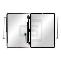 iPad Pro 11 Touch Digitizer, ECO - Black