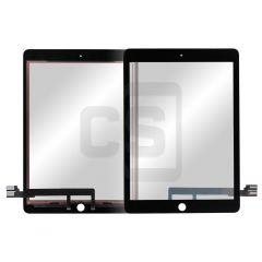 iPad Pro 9.7 Touch Digitizer, ECO - Black