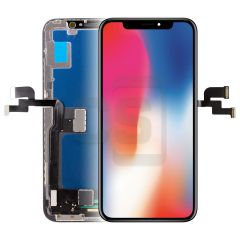 iPhone X Display - JK Incell(V3.0)