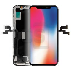 iPhone X Display - MX Soft OLED