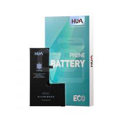 iPhone XS Battery,  HUA ECO