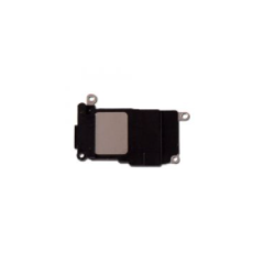 IPhone 8 Loud Speaker Ringer Buzzer Replacement Part