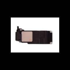 IPhone 8 Plus Loud Speaker Ringer Buzzer Replacement Part