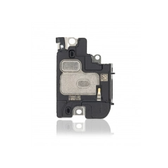 IPhone XS Loud Speaker Ringer Buzzer Replacement Part