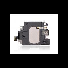 IPhone 11 Pro Max Loud Speaker Buzzer Ringer Replacement Part