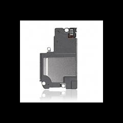 IPhone XS Max Loud Speaker Ringer Buzzer Replacement Part