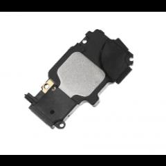 IPhone 6S Loudspeaker Replacement Part