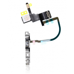 IPhone XS/XS Max Power Flex Cable Replacement Part