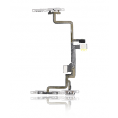 IPhone 8 Power and volume Flex Replacement Part