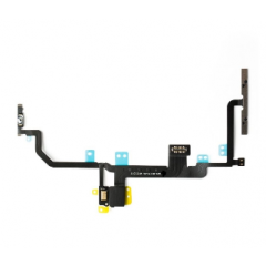 IPhone 8 Plus Power and volume Flex Replacement Part