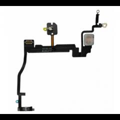 IPhone 11 Pro Max Power Flex Replacement Part