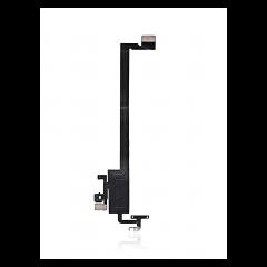 IPhone XS Max Proximity Sensor Flex Replacement Part