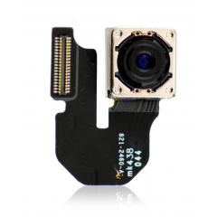 Iphone 6 Rear Camera Replacement Part