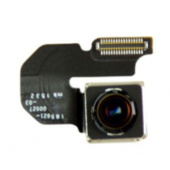 IPhone 6S Rear Camera Replacement Part