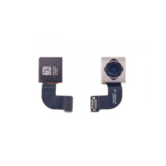 IPhone 7 Rear Camera w/ flex cable Replacement Part