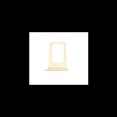 IPhone 8 Plus Sim Card Tray (Gold)