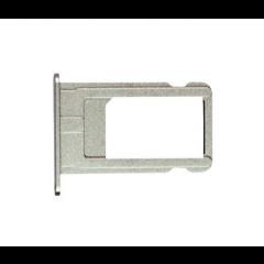 IPhone 6S Sim Card Tray (Gray)