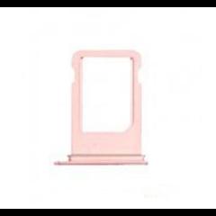 IPhone 7 Plus Sim Card Tray (Rose Gold)