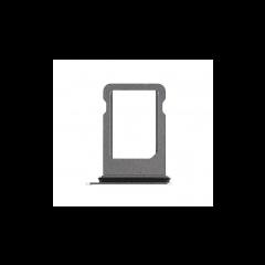 IPhone XS Max Sim Card Tray (Silver)