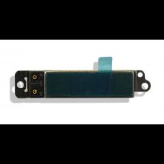 Iphone 6 Vibrator Motor Replacement Part