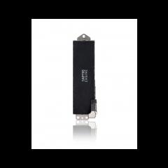 IPhone 8 Vibrator Motor Replacement Part