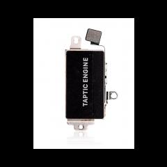 IPhone 11 Pro Max Vibrator Motor Replacement Part