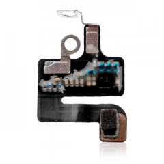 IPhone 7 Wifi Flex Cable Replacement Part