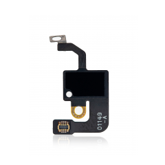 IPhone 8 Plus Wifi Flex Cable Replacement Part