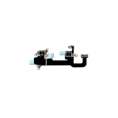 IPhone XS Wifi Flex Cable Replacement Part