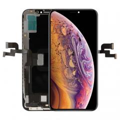 iPhone XS Display - Matrix Soft OLED